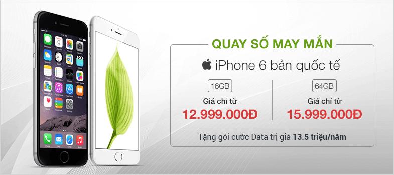 iPhone 6_ 12999
