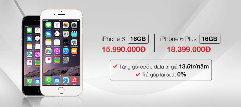 iphone 4.8