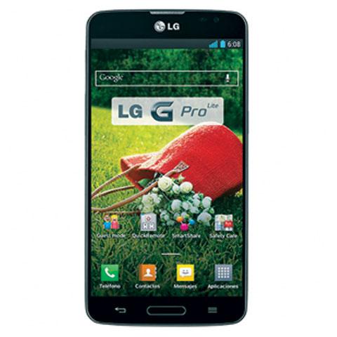 lg-g-pro-lite-d682