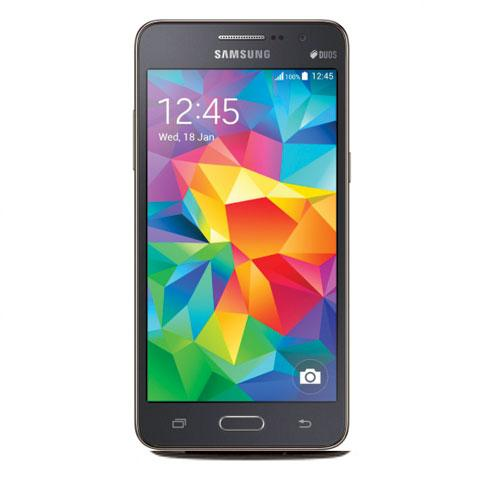 samsung-galaxy-grand-prime-g530