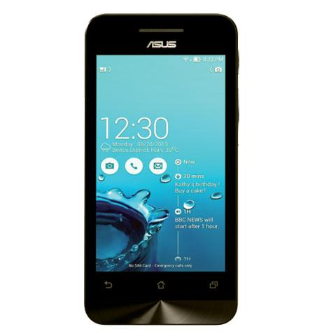 asus-zenphone-4-a400