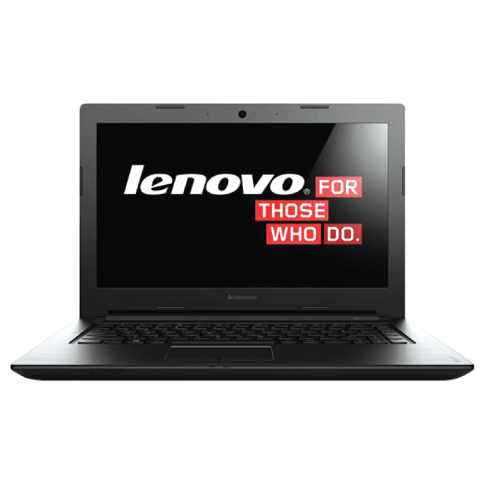laptop-lenovo-g4070-59420470---i3---500gb--14inch