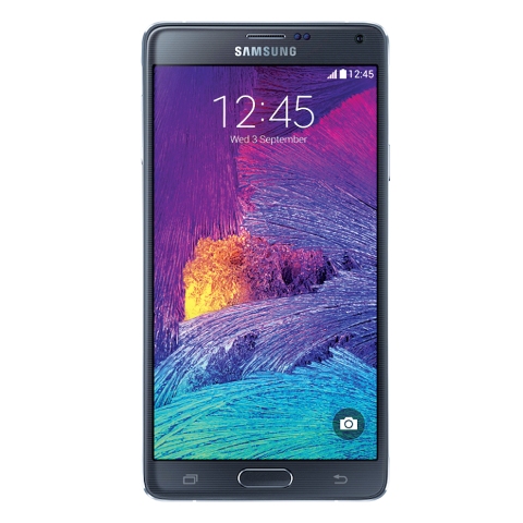 samsung-galaxy-note-4-n910-