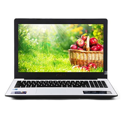 laptop-asus-x453ma-wx267d