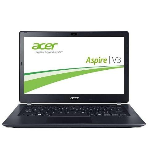 laptop-acer-aspire-v3-371-59ps-