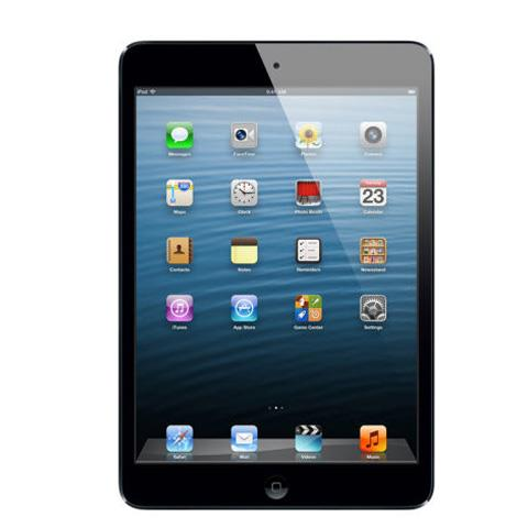 ipad-mini-wifi-16gb