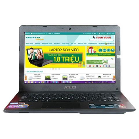 laptop-asus-x452lav--vx252b-