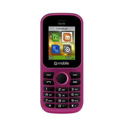 q-mobile-qq108