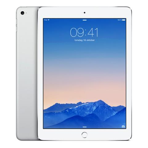 ipad-air-2-wifi-16gb--grey-silver-gold--