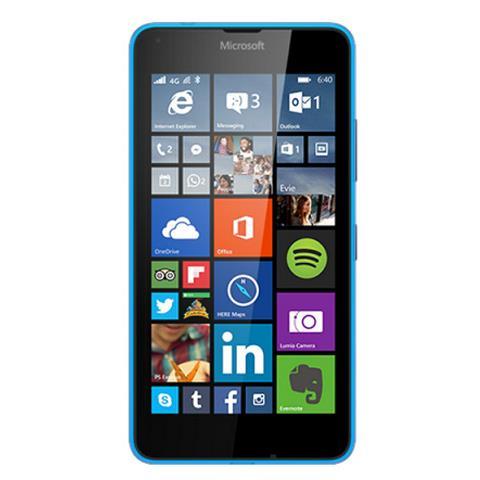 microsoft-lumia-640-
