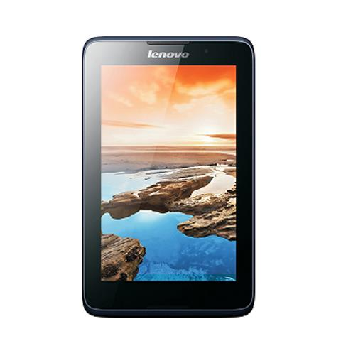 lenovo-ideatab-a8-50-hd--a5500-