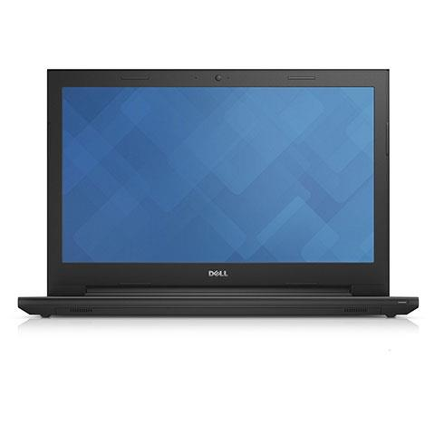 laptop-dell-n3451a---p60g002
