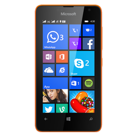 microsoft-lumia-430-