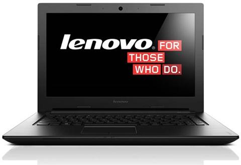 laptop-lenovo-g40-70-59-414338-