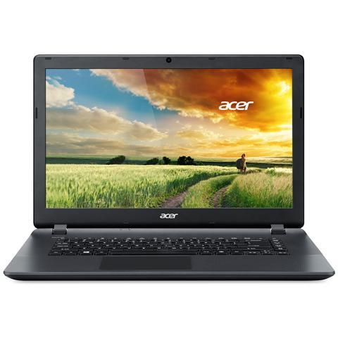 laptop-acer-aspire-es1-512-