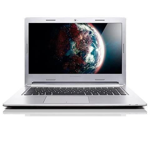 laptop-lenovo-s410-59434419