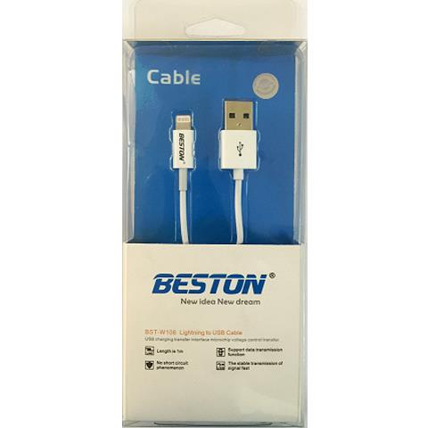 cap-usb-beston--cable-beston-ip5-