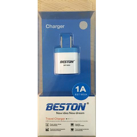 adapter-beston-1a