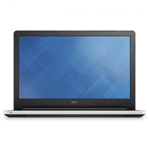 laptop-dell-n5559a---p51f001-win10
