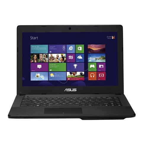 laptop-asus-x452ldv---vx269--i5-500gb-14---