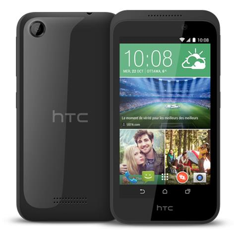 htc-desire-320--