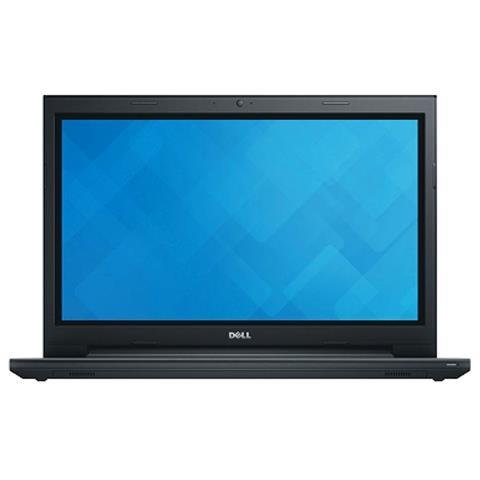 laptop-dell-inspirion-15-3543-i5-5200u