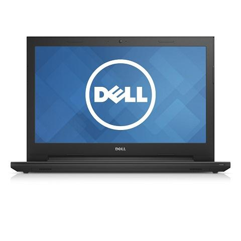 laptop-dell-inspiron-3542a-ti34500