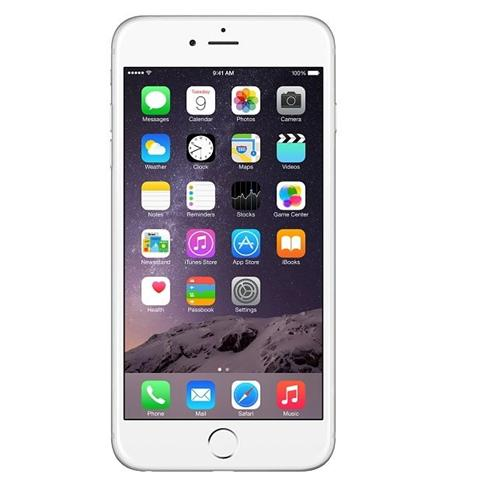 Apple iPhone 6 Plus 128GB (Bản Quốc tế)