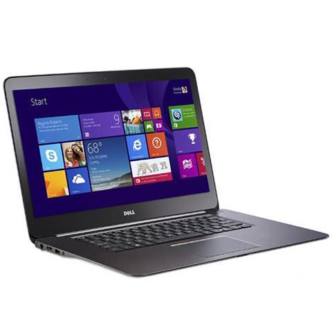 laptop-dell-inspison-7548--70055808-