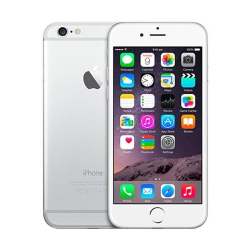 apple-iphone-6-128gb--ban-quoc-te-