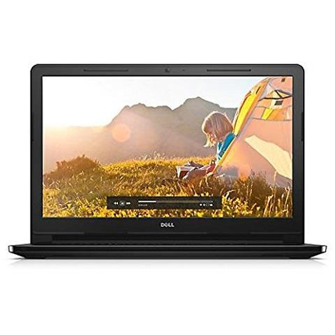 laptop-dell-n3451a---v5c005w