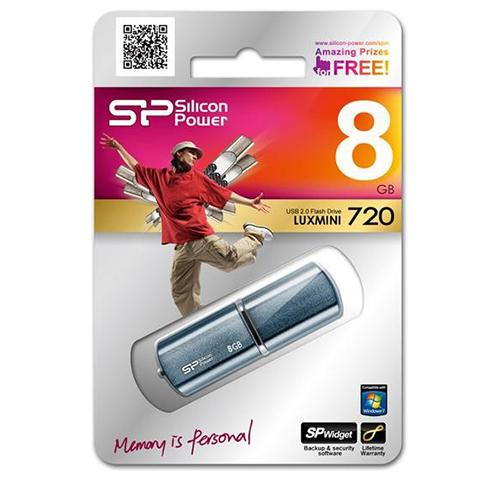 usb-silicon-power-luxmini-720-8gb
