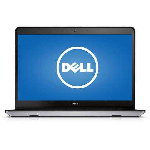 laptop-dell-5448-i5-5200u
