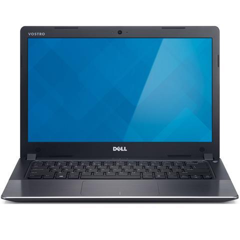 laptop-dell-vostro-v5470-vti33030-