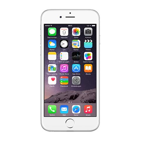 apple-iphone-6-16gb-grey-silver--ban-quoc-te--