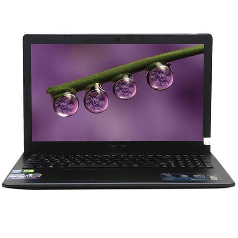 laptop-asus-p550lnv-xo581d