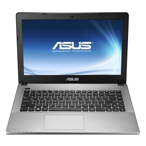 laptop-asus-x450cc-wx313d