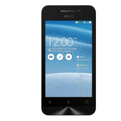 asus-zenphone-c-c451