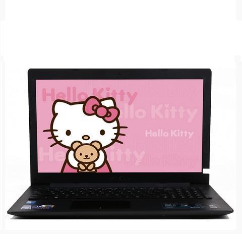 laptop-asus-x553ma-xx136d-