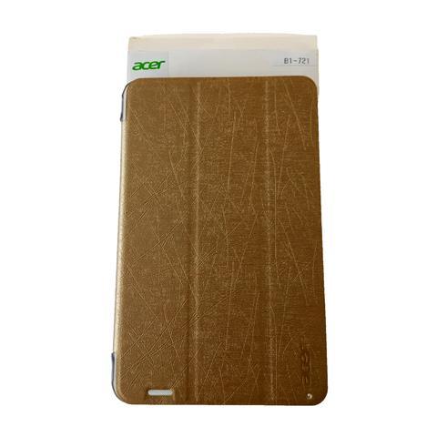 bao-da-tablet-acer-b1721