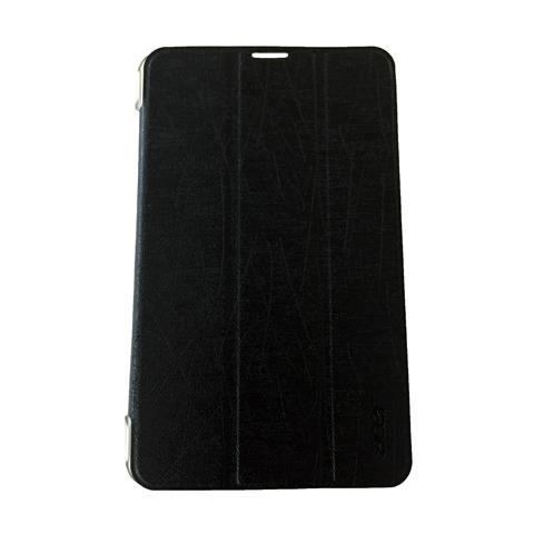 bao-da-tablet-acer-a1713