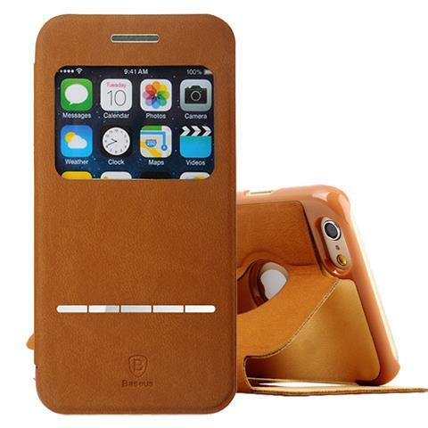bao-da-baseus-terse-iphone-6
