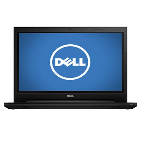 dell-inspiron-n3542-c5i32324---black