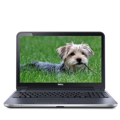 laptop-dell-inspiron-15r-n5547-