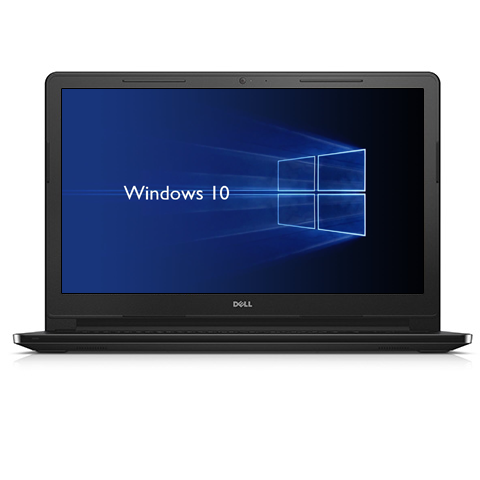 laptop-dell-inspiron-3552---70072013
