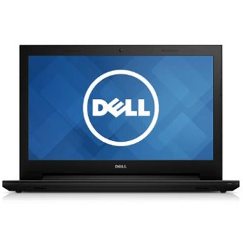 dell-insprion-15-3542--dnd6x3-black-