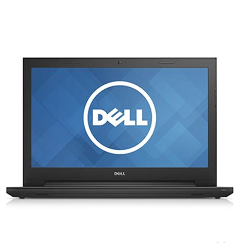 laptop-dell-inspiron-n3542--c15i3328p-