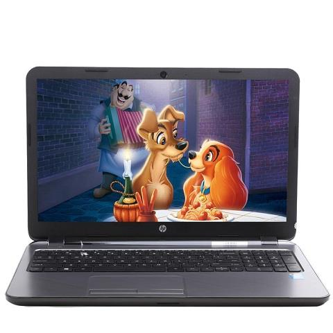 laptop-hp-15-r012tx