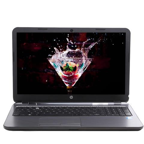 laptop-hp-15-r020tu-