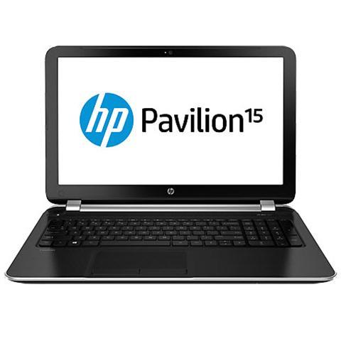 laptop-hp-pavilion-15-n236tu-